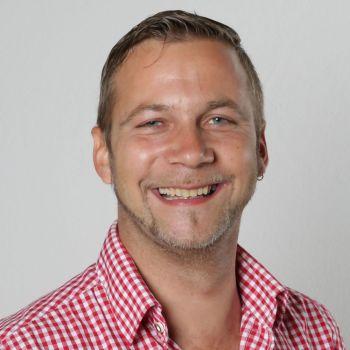 Christoph Lumpenpack