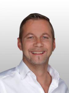 Christoph von Twopack