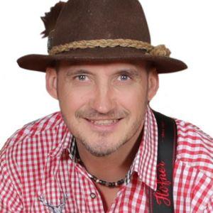 Günther Lumpenpack