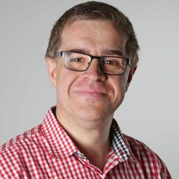 Markus_Lumpenpack