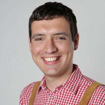 Martin Lumpenpack