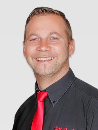 Christoph von Rat Pack 7